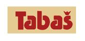 TABAS DOO