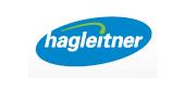 HAGLEITNER HYGIENE SYSTEM
